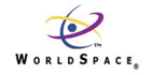 World Space